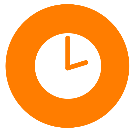 clocksvg-512