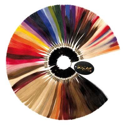 kleurenring-stalenring-kleurstaal-extensions-socap-original-haarverlenging
