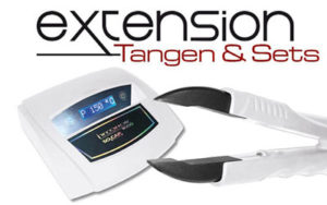 hairextension tangen