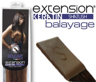 Ombre extensions van so.cap original