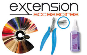 socap-original-extension-tang-accessoires-benodigdheden