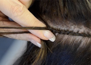 basis-cursus-hairweave-extensions-vlech-socap-original