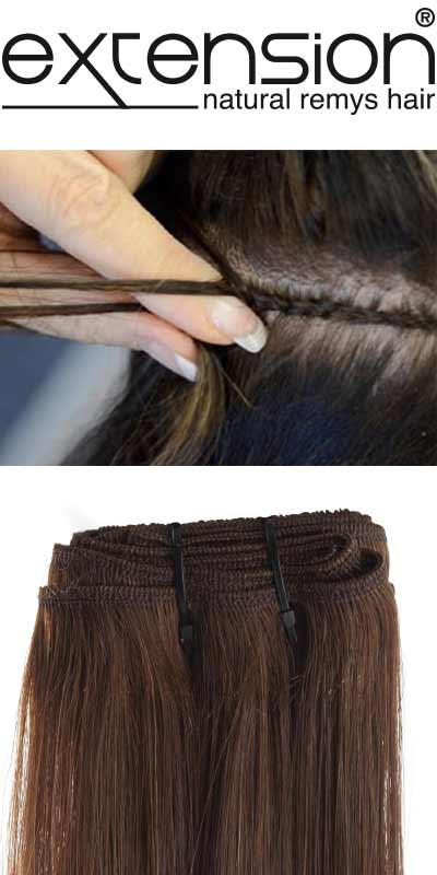 cursus-hairweave-weft-matten-extensions-hairextensions