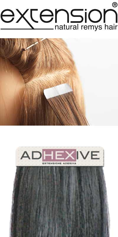 cursus-tape-extensions-hairextensions