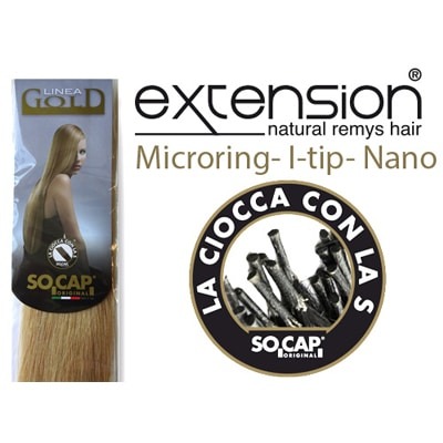 extensions-microring-i-tip-nan-hairextensions-socap