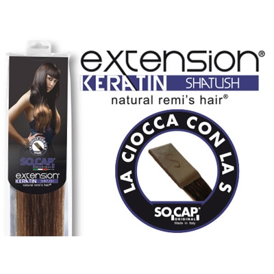 extensions-microring-nano-hairextensions-socap