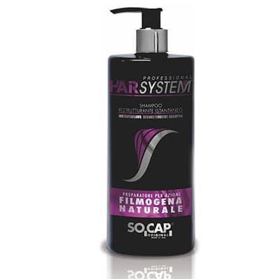 hairsystem-shampoo-original-socap