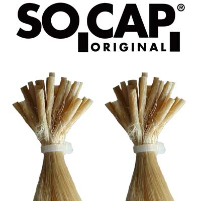 beauty-hair-microring-extensions-hairextensions-socap-original-ringextensions