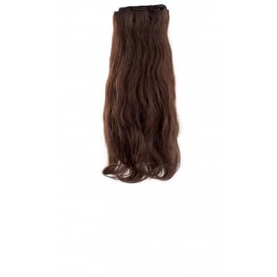 original-socap-hairweave-weft-weaves-extensions