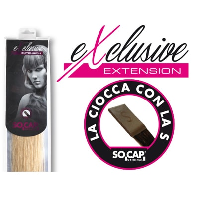 socap-original-deluxe-exclusive-extensions-hairextensions