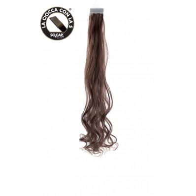 wavy-extensions-socap-natural-weave-slag-hairextensions-50cm