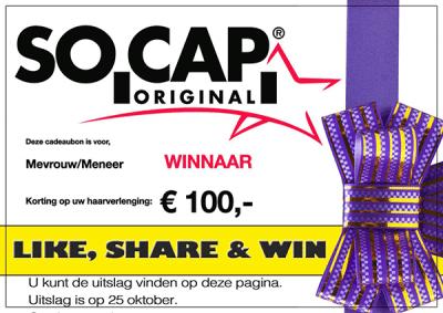 win-extensions-haarverlenging-socap