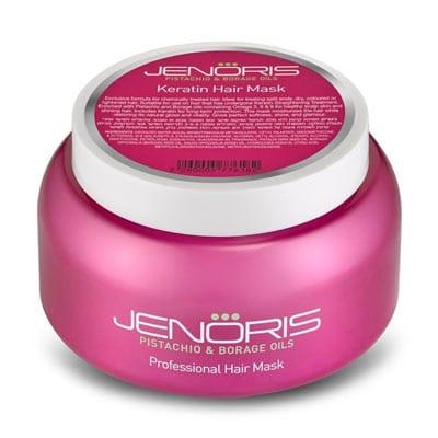 jenoris-masker-heat-treat-socap-original-keratine-haarverzorging