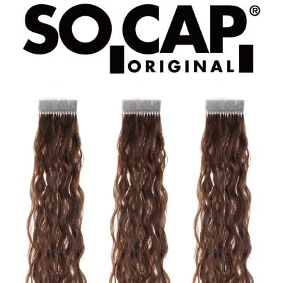 curly-extensions-hairextensions-socao-original-eurosocap