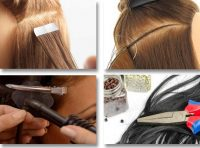 extensions-cursus-hairextensions-6-systemen