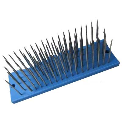 hackle-pruiken-tool-gereedschap-hekel-accessoires-maken