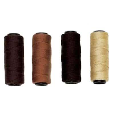 hairweave-garen-weaving-extensions-draad