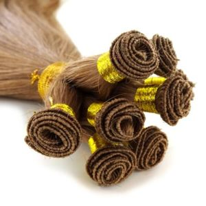 handtied-weft-extensions-american-dream-hairweave