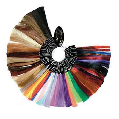 kleurenring-synthetisch-kleurenstaal