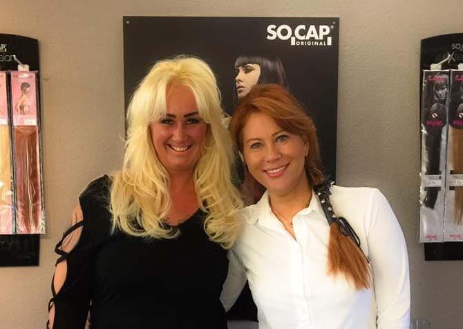 winnaar-gratis-extensions-hairextensions-original-socap