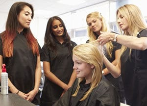 cursus-opleiding-school-hairextensions-socap-original