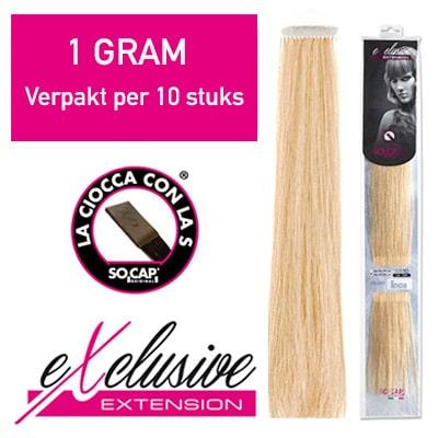 original-socap-exclisive-hair-extensions-1-gram-deluxe
