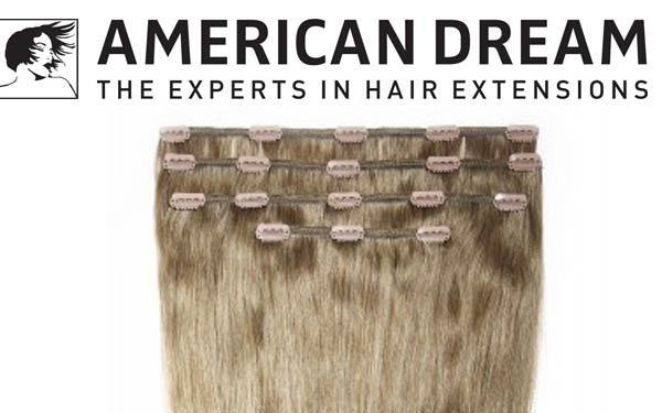american-dream-clipin-extensions-clip-in-socap