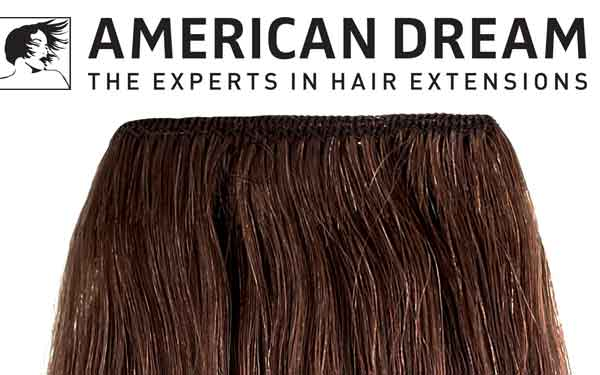 american-dream-extensions-weft-hairweave