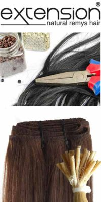 cursus-microring-extensions-hairextensions