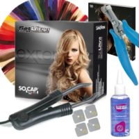 set-ultra-professional-tang-extensions-socap
