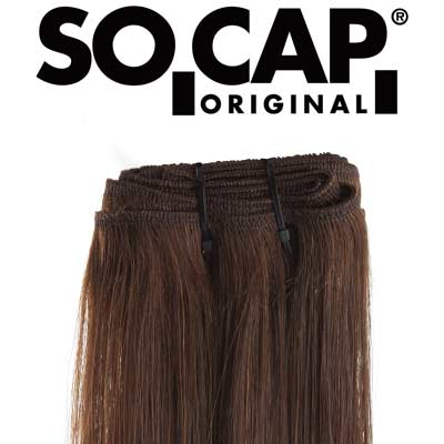 weft-hairweave-extensions-hairextensions-socap-original