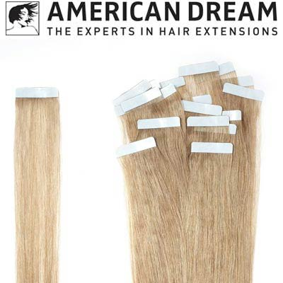 american-dream-extensions-tape