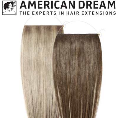 flip-in-flipin-extensions-hairextensions-american-dream