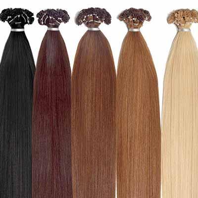 giambertone-extensions-aanbieding-korting-sale-hairextensions