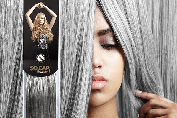 grijs-zilver-extensions-granny-hairextensions-socap-original
