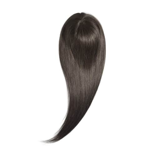 American-dream-extensions-clip-in-patch-luxe-2