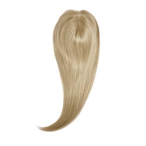 American-dream-extensions-clip-in-patch-luxe-25
