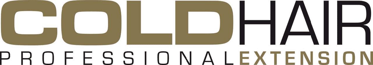 coldhair-logo-original-socap-extensions