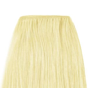 color-ready-weft-hairweave-extensions