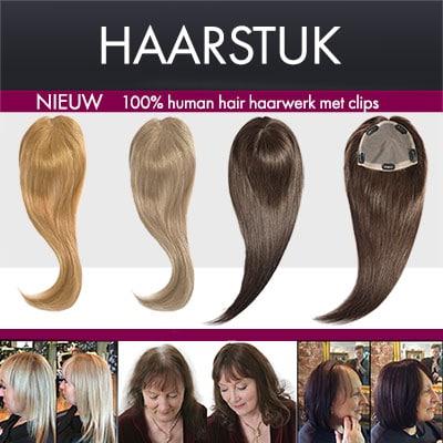 haarstuk-haarwerk-extensions-pruik-wig