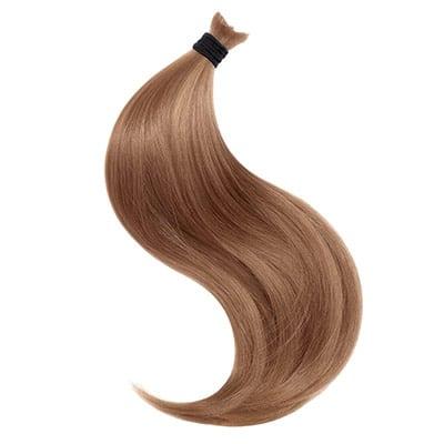 bulk-human-hair-extensions-raw-bulkhaar-bulkhair