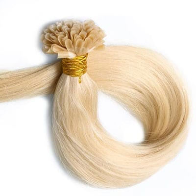 aliexpress-extensions-goedkoop-hairextensions-haarverlenging-haar-