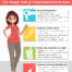 12-tips-hairextensions-extensions-infographic-sylvia-bruens