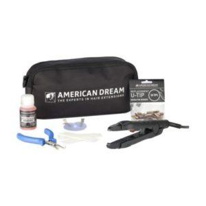american-dream-extensions-keratine-starter-kit