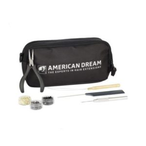 american-dream-extensions-microring-starter-kit