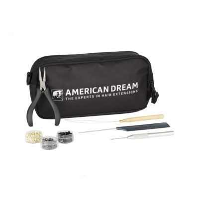 american-dream-extensions-microring-starter-kit