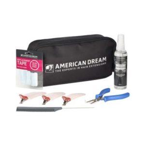 american-dream-extensions-tape-starter-kit