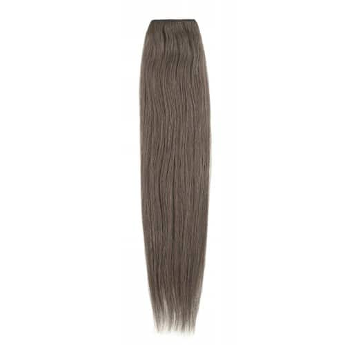 Amercian-dream-extensions-ultimate-grade-hair-weave