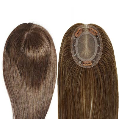 jody-patch-american-dream-extensions