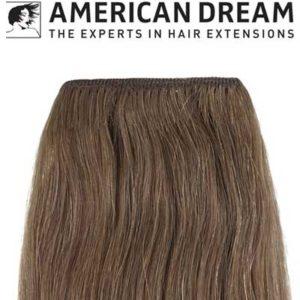 premium-grade-american-dream-extensions